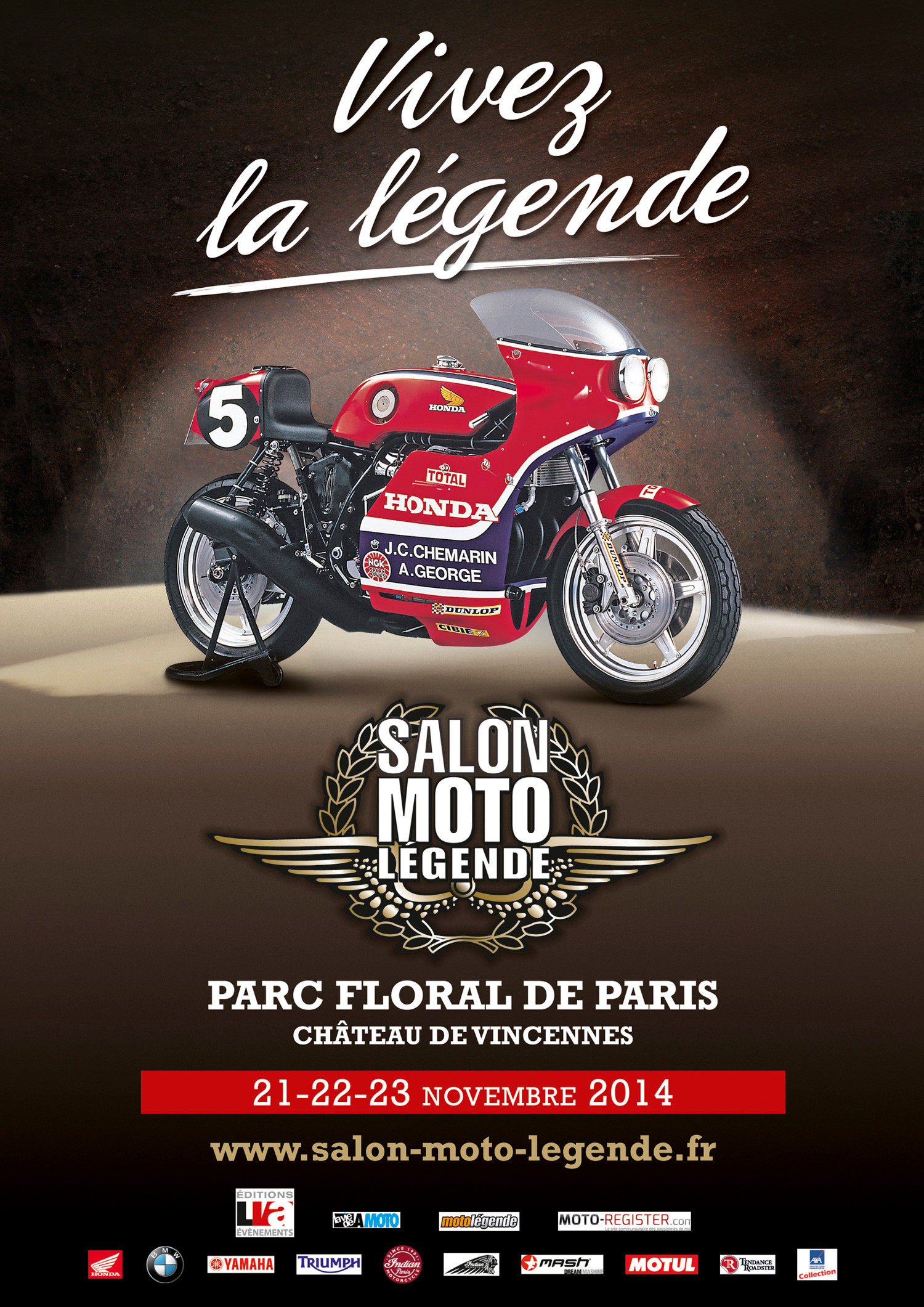 affiche_salon_moto_legende_2014