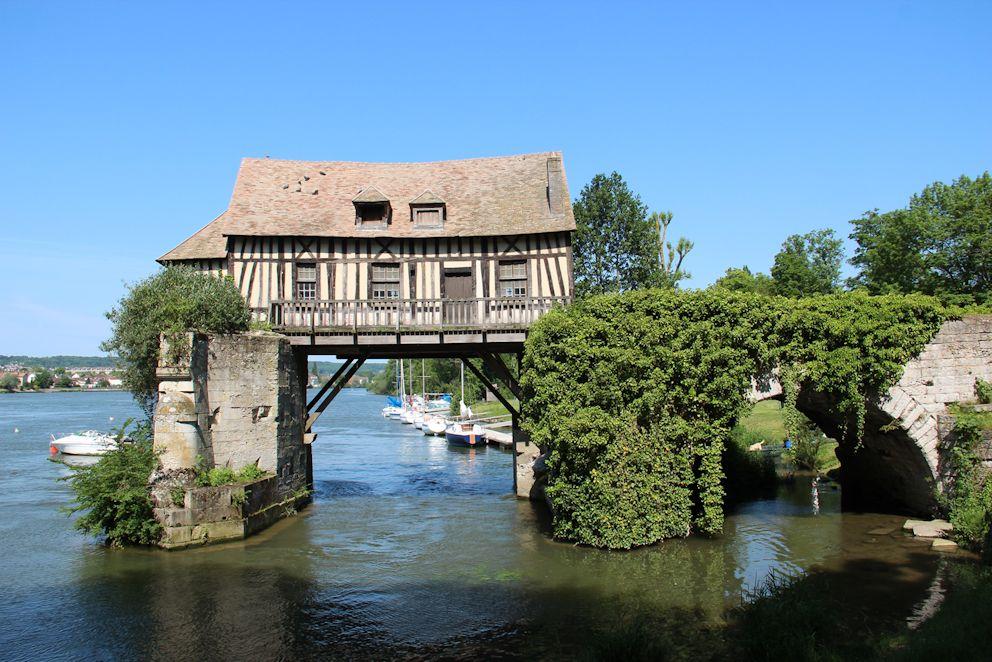 moulin--vernon---eure-tourisme--m_-aubry--7-