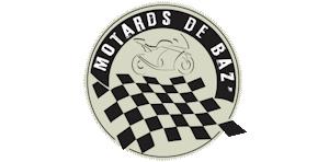logo-mdbz-148x300