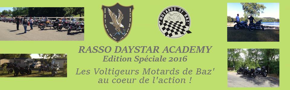 Slider_MDBAZ Rasso Daystar 2016