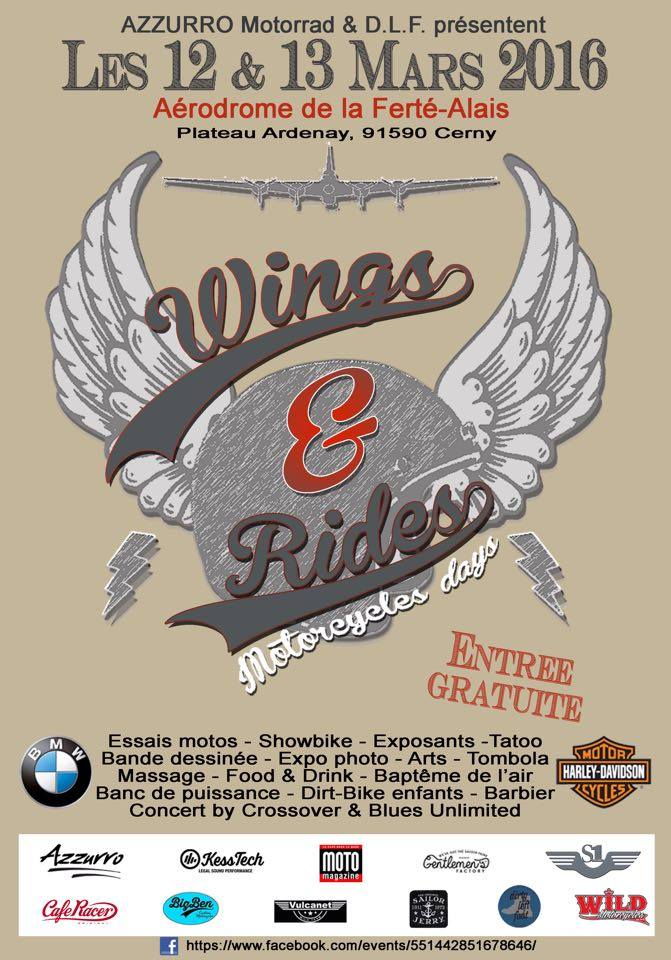 Affiche-wings