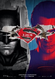 BatmanvSuperman-affiche-3536