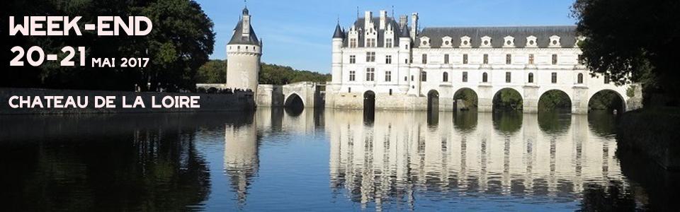 slider_mdbaz_chateau_de_la_loire